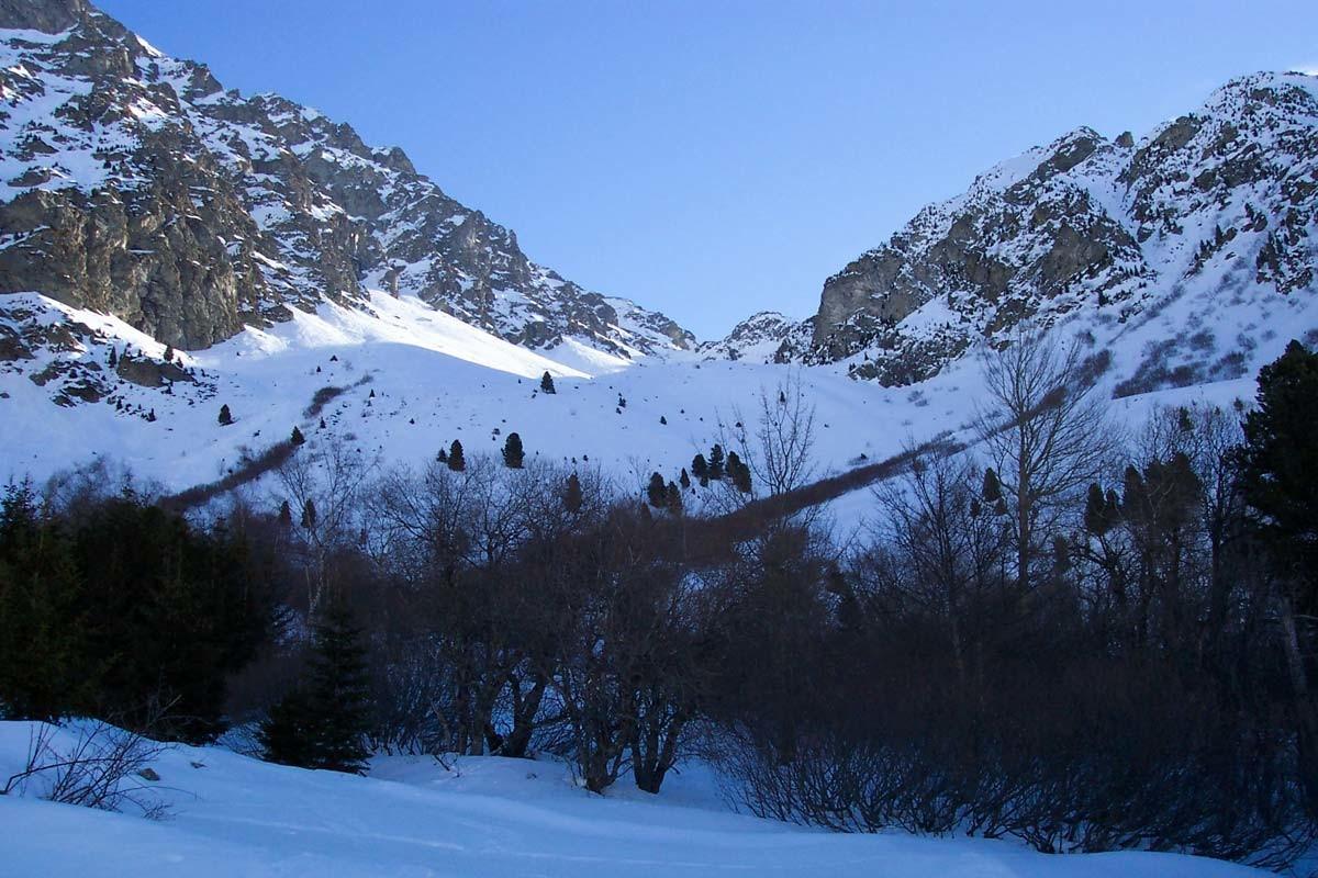 Col de Prentiq
