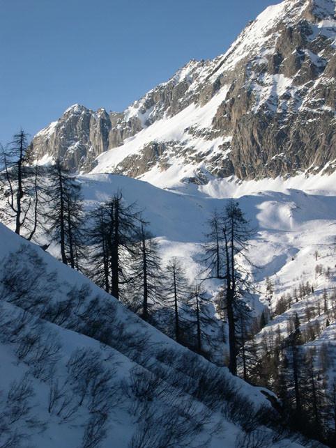 Val Cavagnolo 09/01/'05