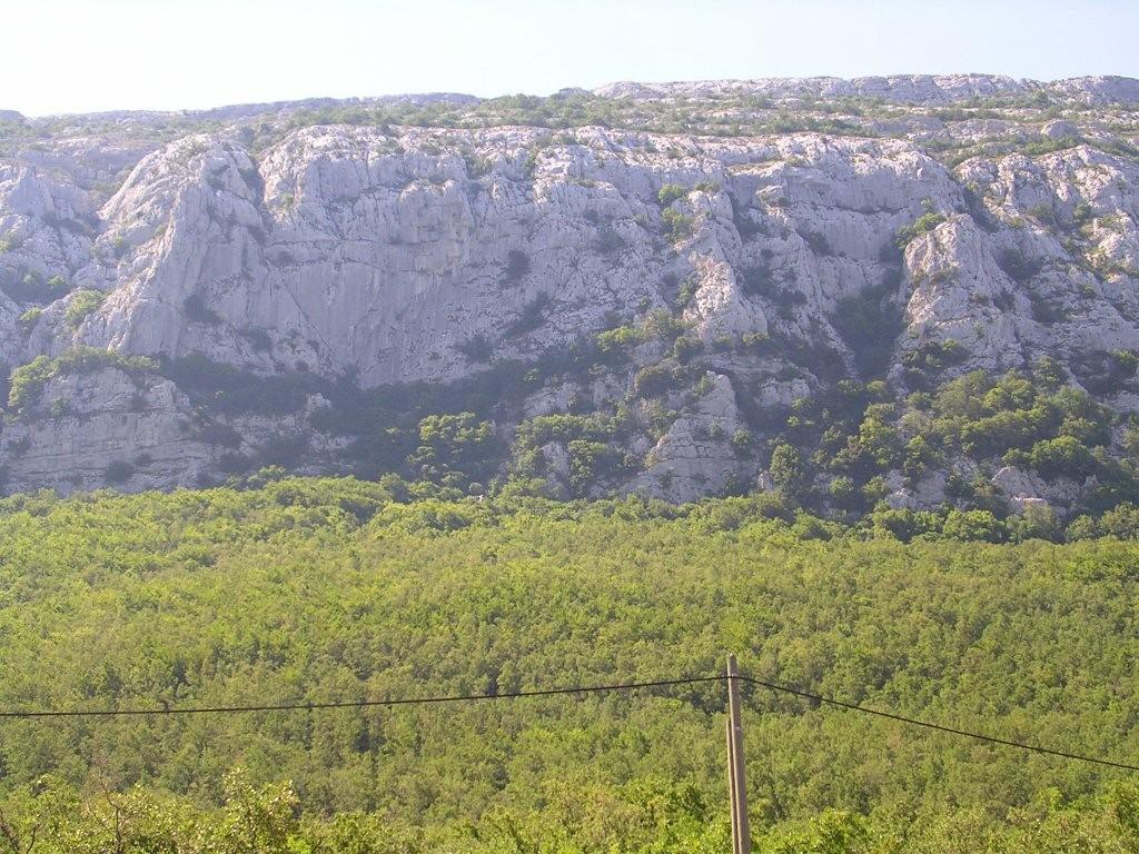 Sainte Baume: Béguines