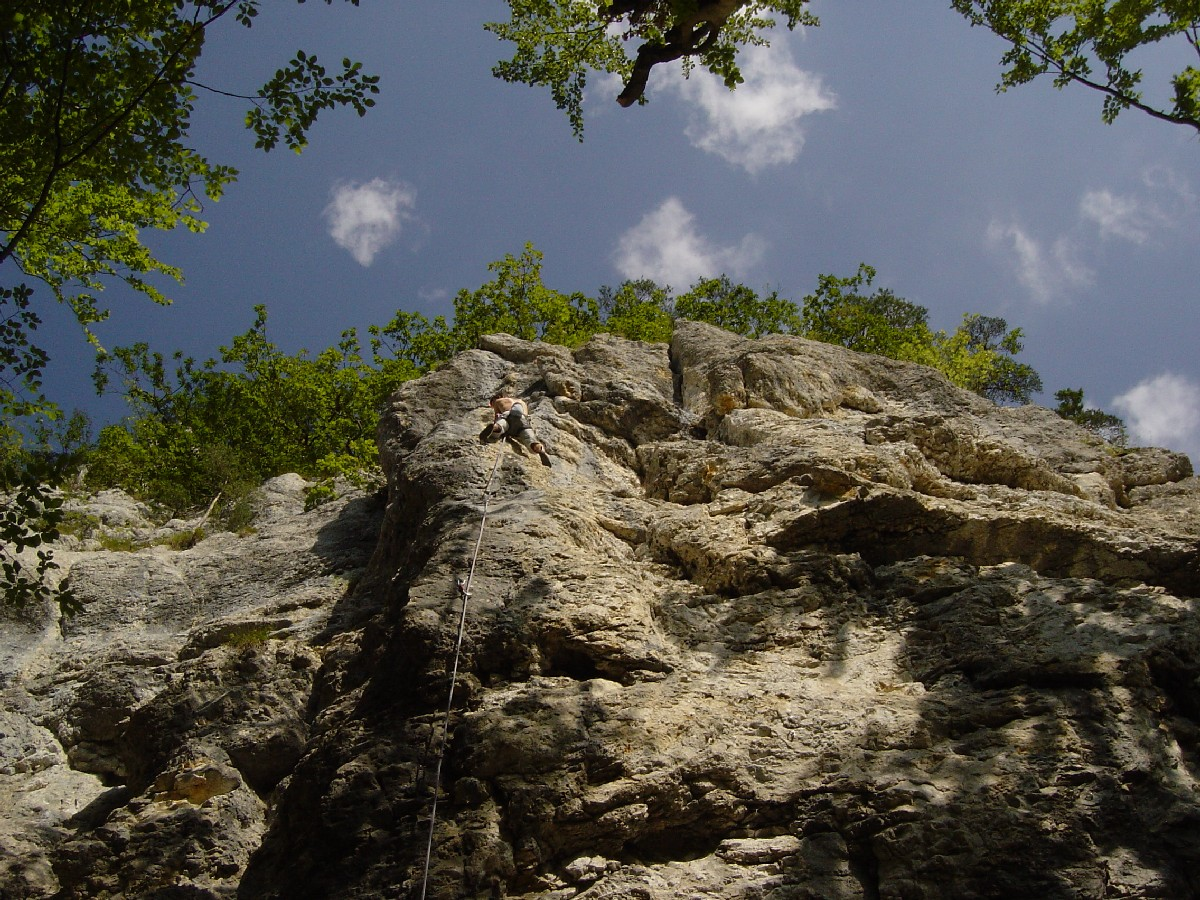 climbing hill gay singles Hike northern albania on your own - more than 100 km of hiking trails, marked in the wild mountains surrounding the secluded village of curraj i epërm.