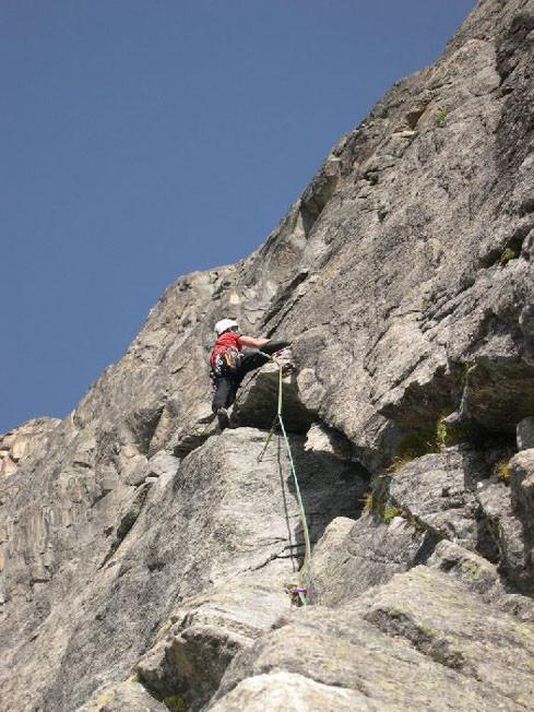 Niedermann alla Grauewand
