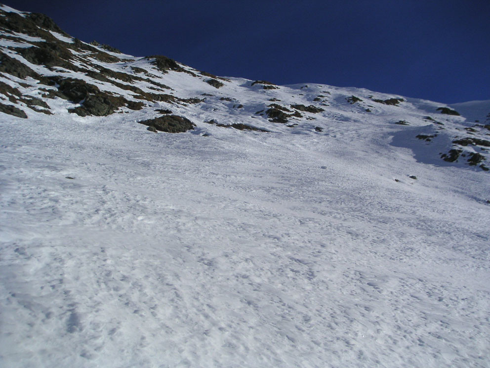 Monte Chierico