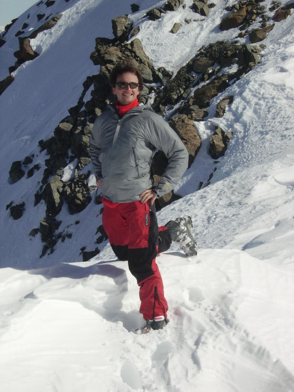 Sfilata di moda nel Val Sangone