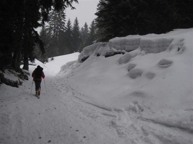 Chemin Bourbe2