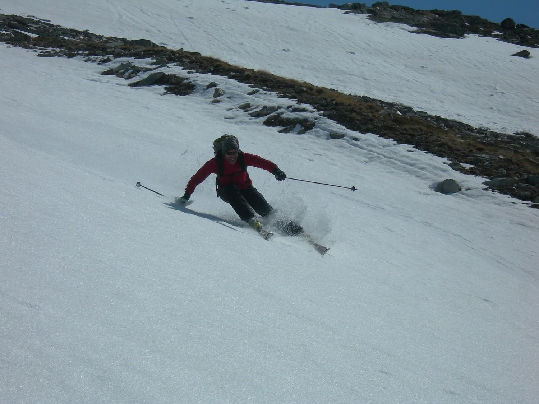 ....bon ski, foto Gabri....
