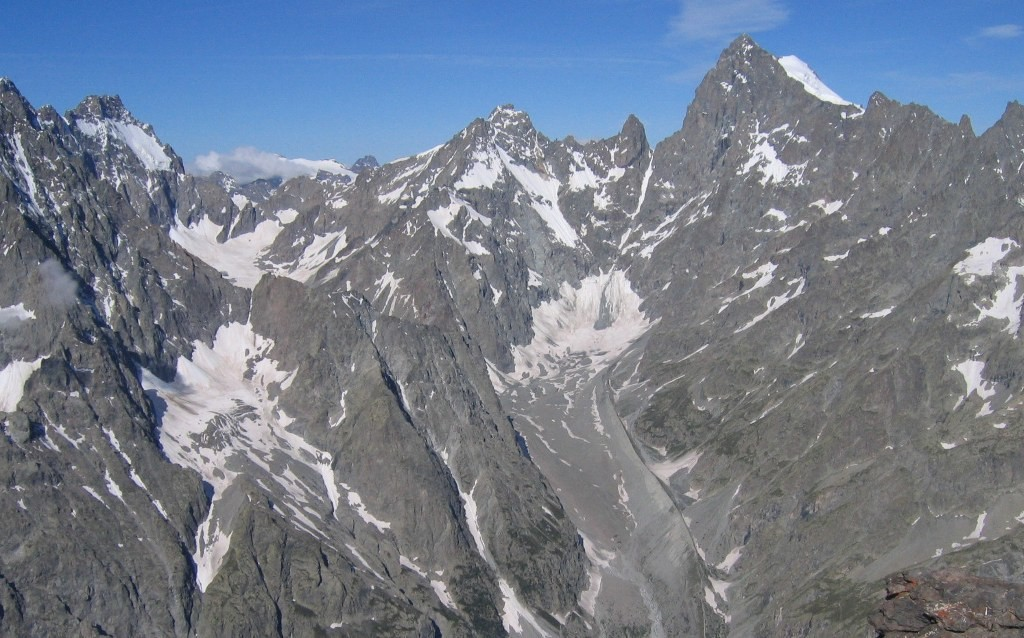 Ailefroides-Coolidge-Ecrins