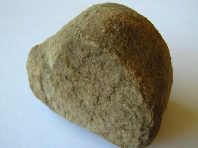 fabriquer sableuse