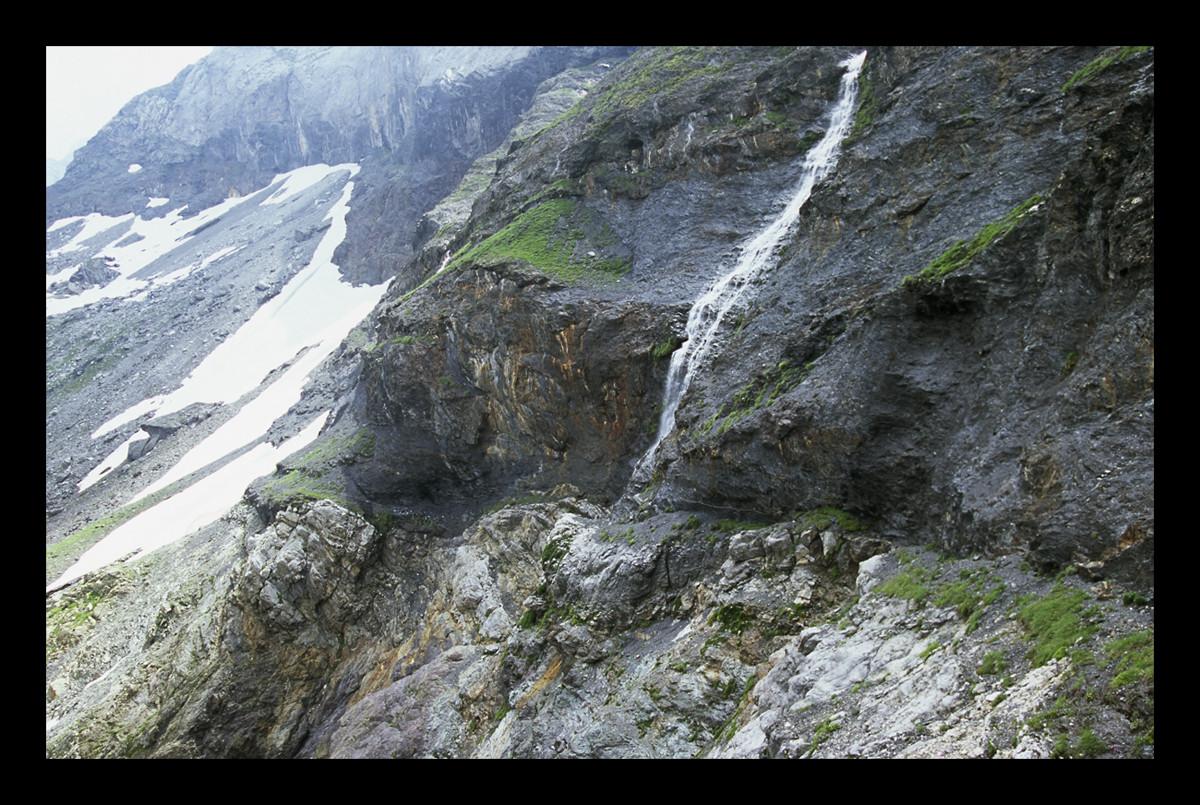 Le chemin des mines (foto Sergi)