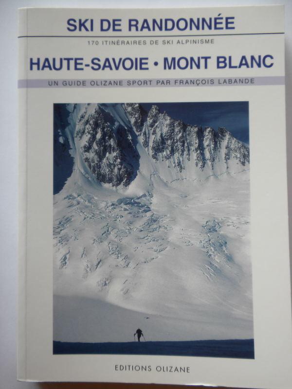 ski-de-randonnee-haute-savoie-mont-blanc