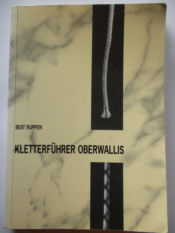 kletterfuhrer-oberwallis