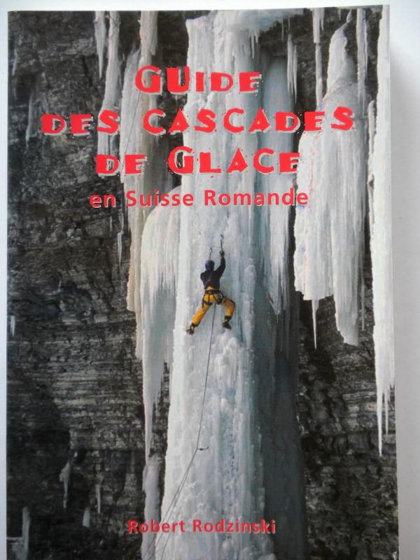 guide-des-cascades-de-glace-en-suisse-romande