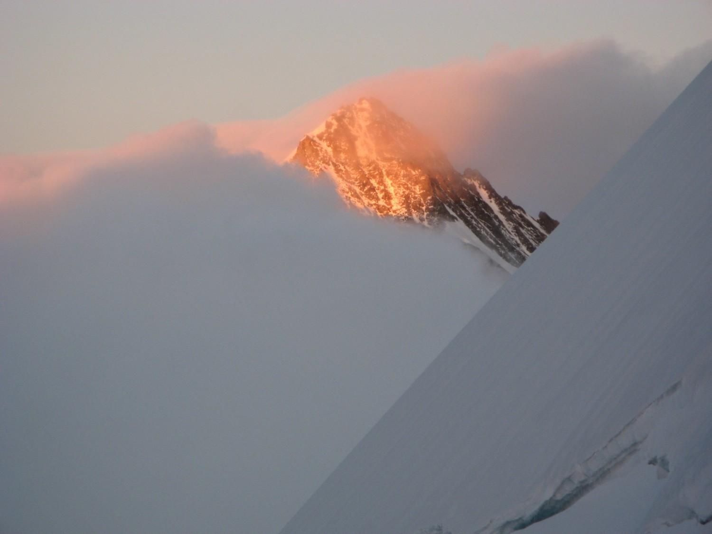 beaux angles en Oberland
