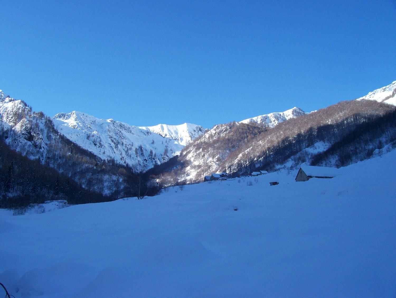 Alpe Erta