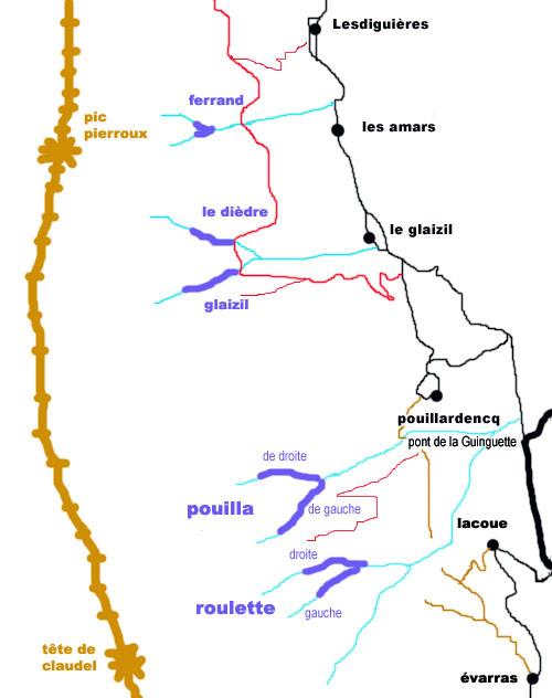 schéma Glaizil -Pouillardencq