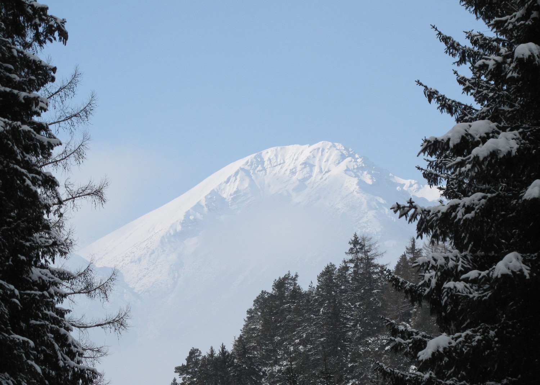 Tyrol : rêve ou réalité?