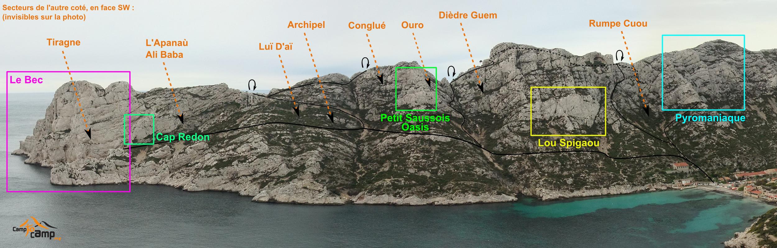 Declaration Caf Alpes Maritime