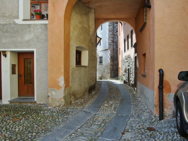 Prato-Sornico