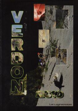 Verdon 2010