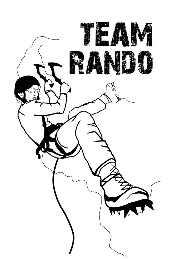 Ancien logo