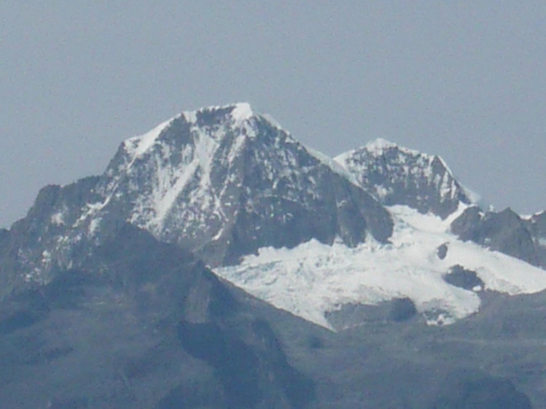 Pico Colon