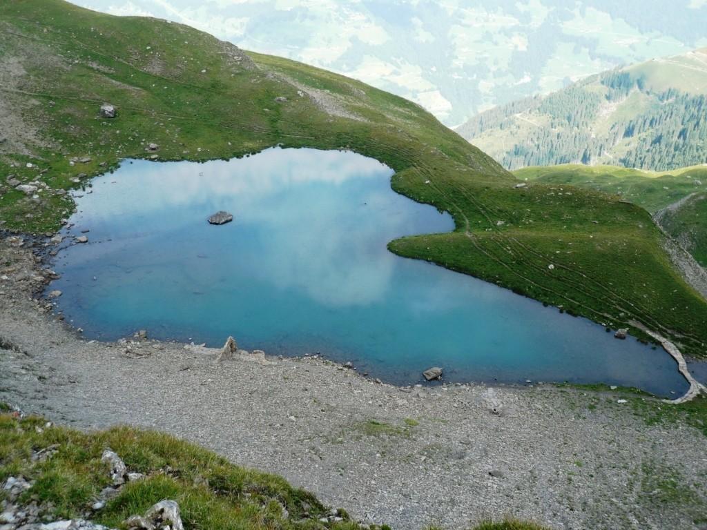 Lac de Soi