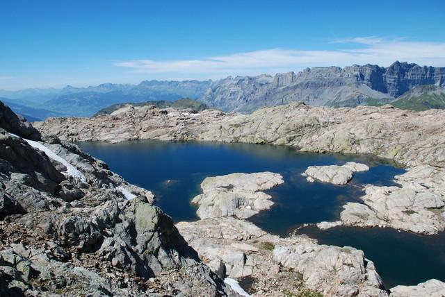 Lac Noir n°2