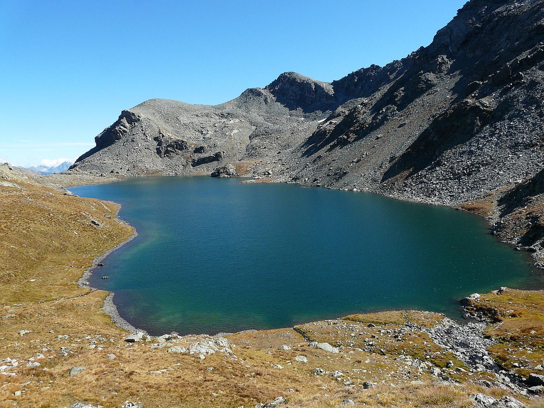 Grand Lac (Avic)