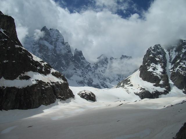 GlacierNoir