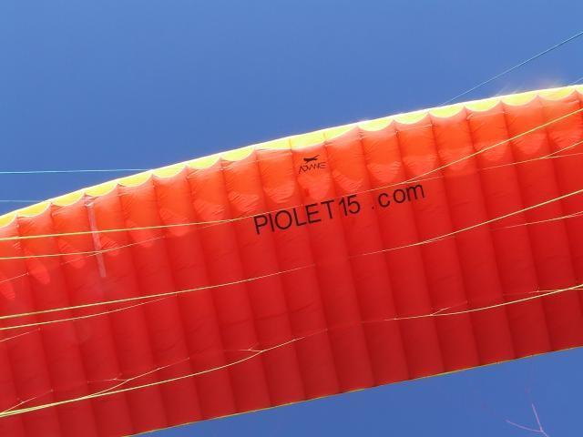 piolet15.com