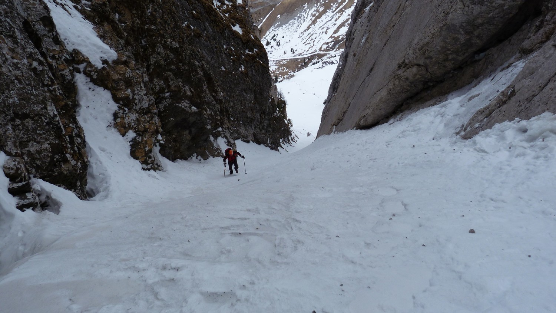 Quel réglage d'apn pour améliorer cette photo d'alpinisme ? 1296536068_1798681362BI