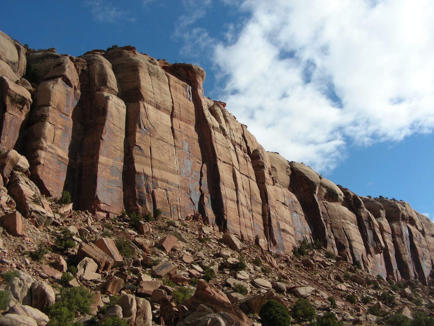 canyon creek hindu dating site The radioisotope methods, long touted as irrefutably dating the earth as countless millions of years old, have repeatedly failed to give reliable and meaningful absolute ages for grand canyon rocks.
