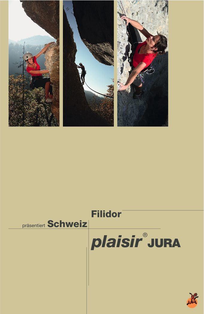 schweiz-suisse-plaisir-jura