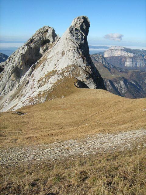 Déco confort du Col de Varo