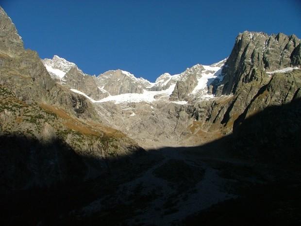 le vallon de Fébrouze