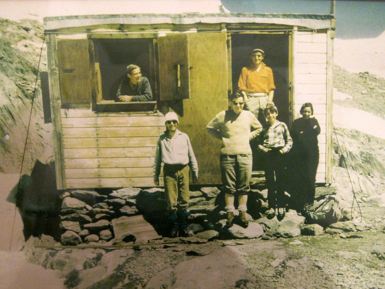 refuge quizz 1969