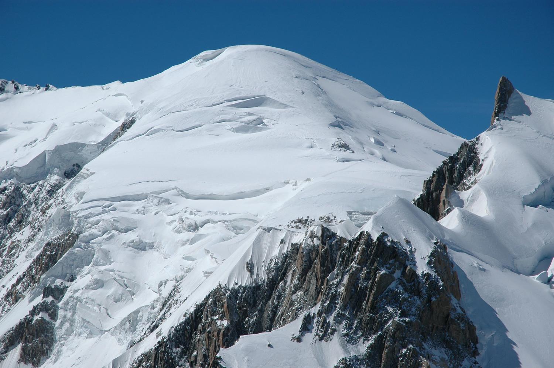 Mont Blanc N