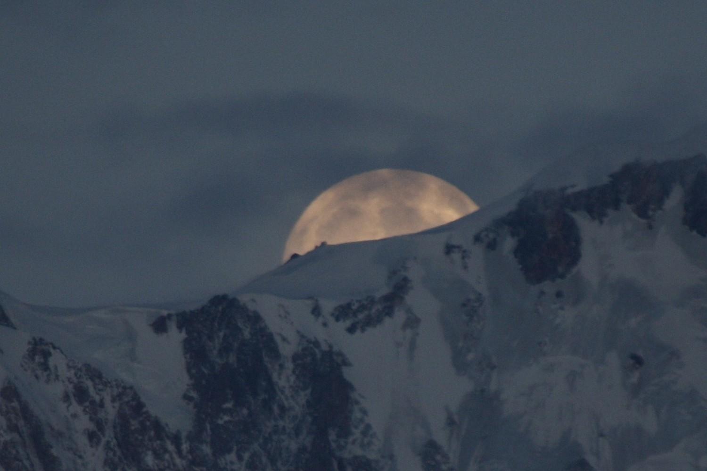 la Lune au Valot 3