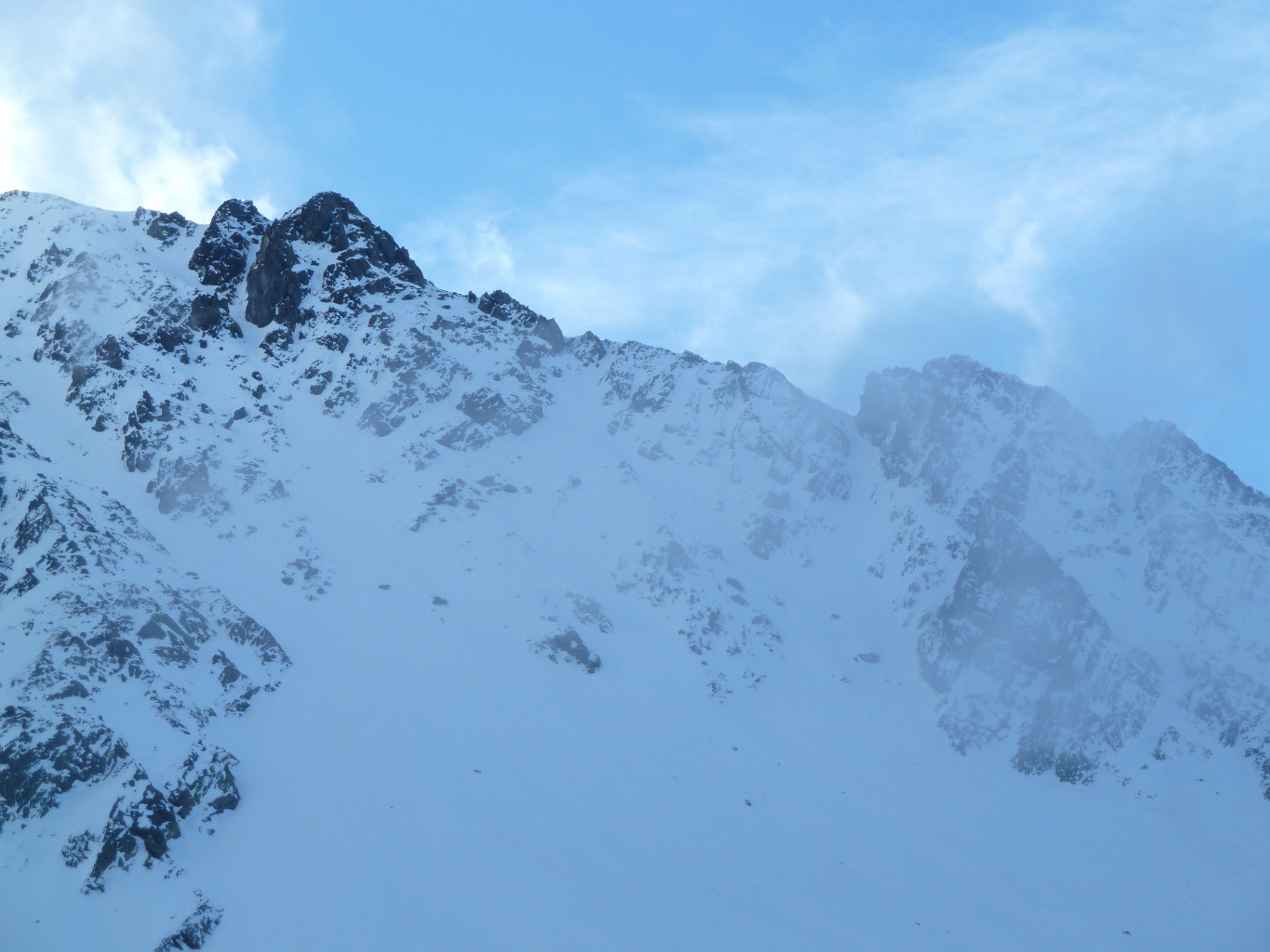 Couloir colomines