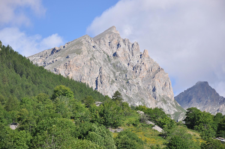 Monte Cerello