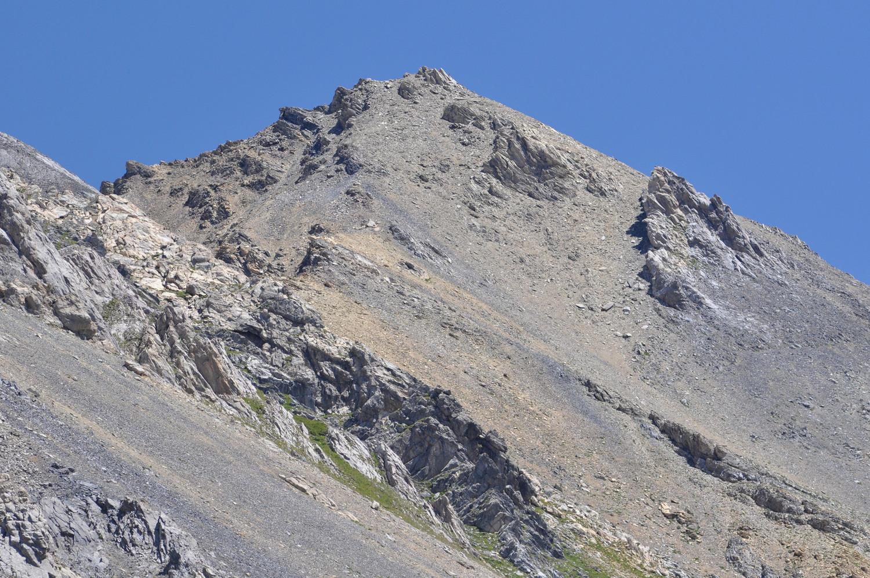 Monte Cervet
