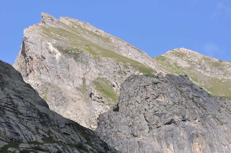 Monte Eighier W