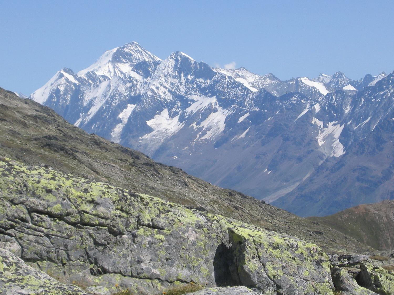 aletschhorn, du stierstutz