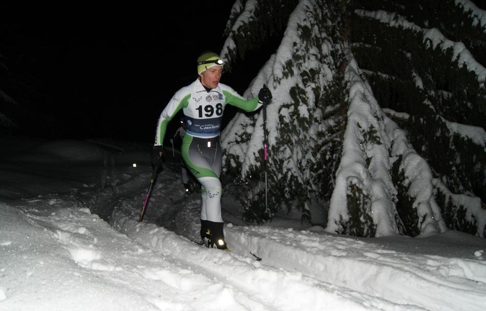 Rémy Magdinier