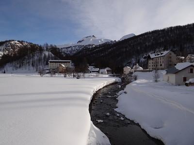 Alpe Dèvero