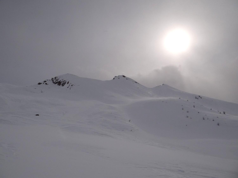Corona Troggi - Même pas jour blanc