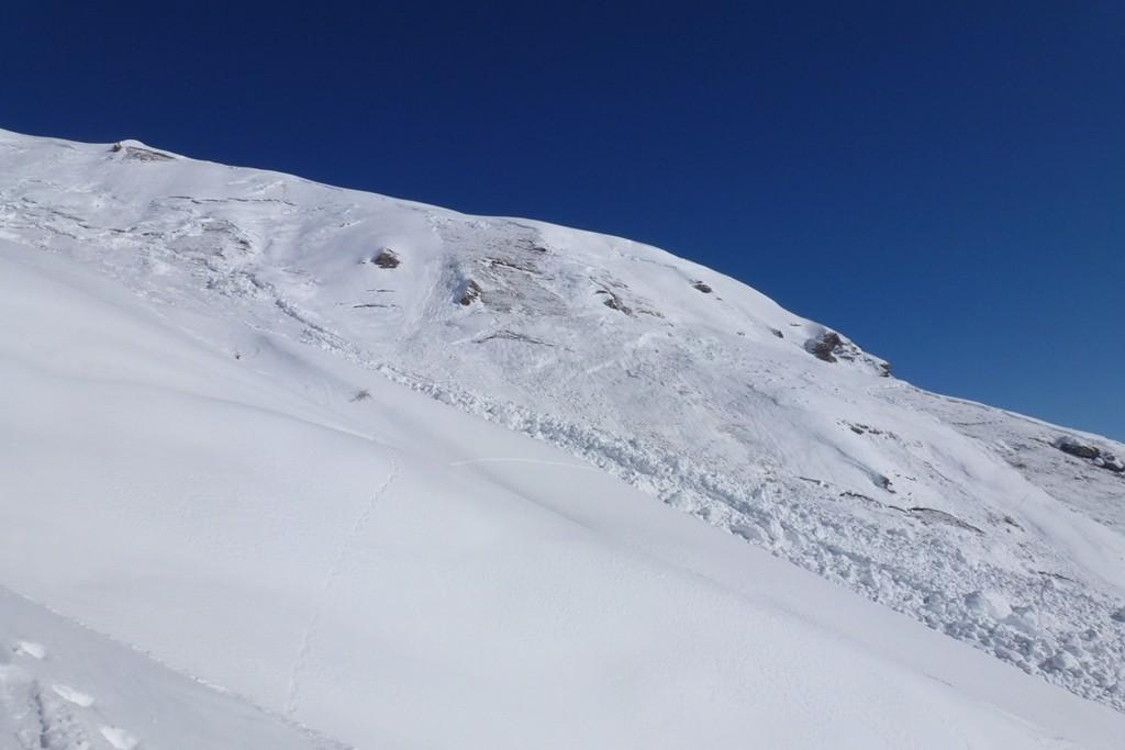 Mezza Montagna