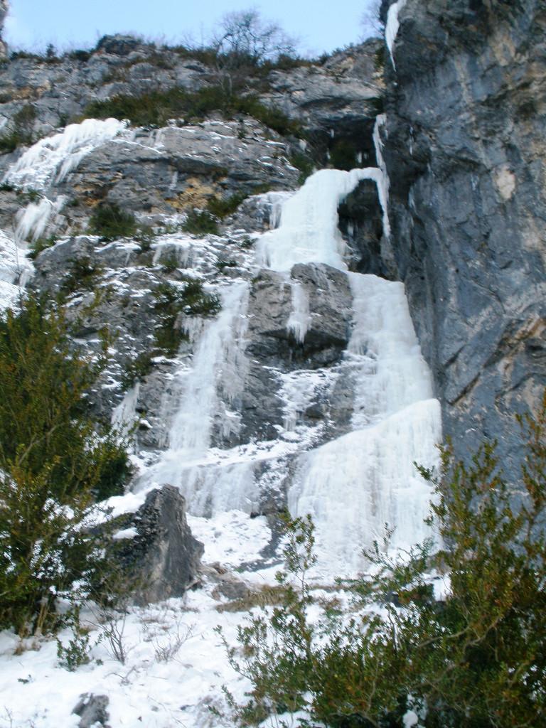Moulin de la Valette