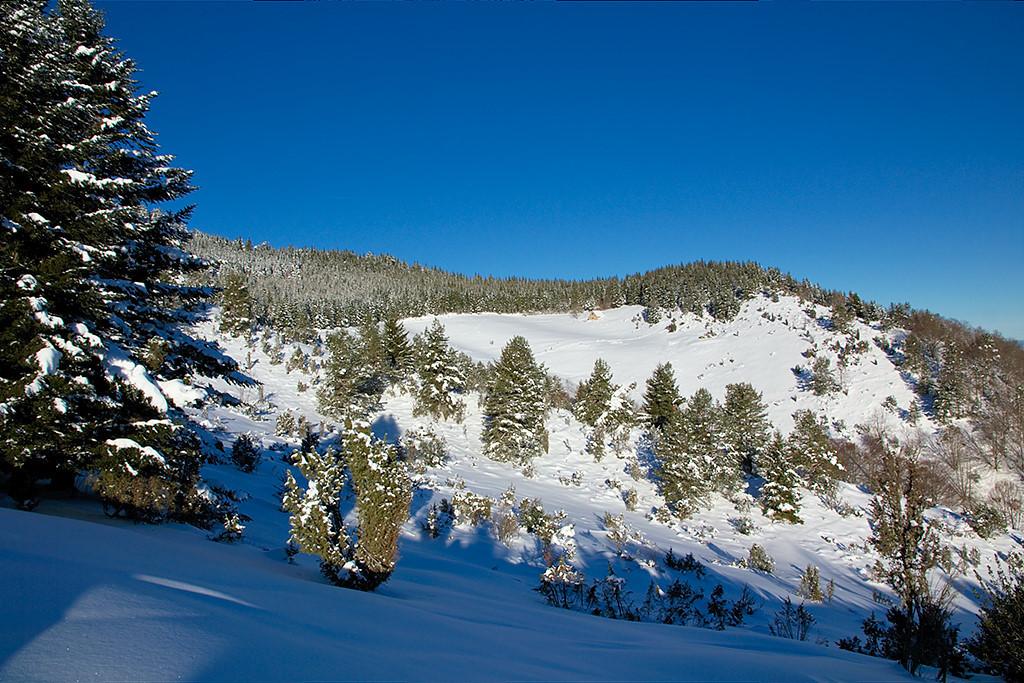 Mount Ner