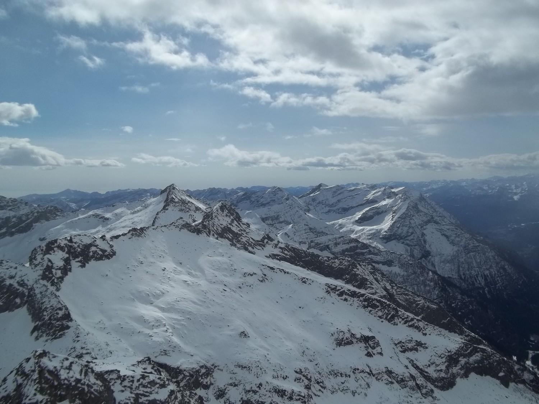 Panorama Bielapiz