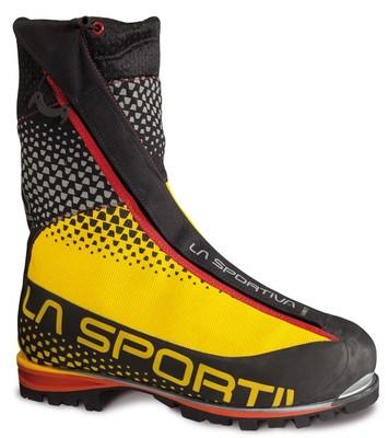 LaSportiva Batura II GTX